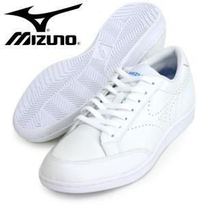 MIZUNO SD84  MIZUNO ミズノ ランニングシューズ (D1GA161601) vivasports