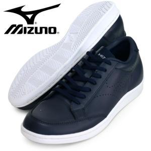 MIZUNO SD84 MIZUNO ミズノ ランニングシューズ 16AW(D1GA161614) vivasports