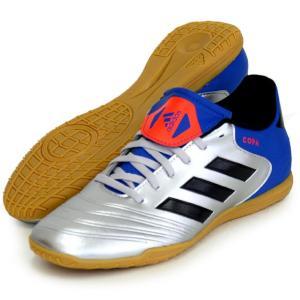 コパ タンゴ 18.4 IN adidas アディダス フットサルシューズ COPA18FW(DB2448)|vivasports