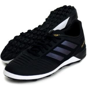 プレデター 19.3 TF L adidas アディダス サッカー トレーニングシューズ PREDATOR 19Q3(EF0400)|vivasports