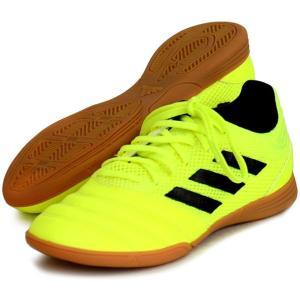 コパ 19.3 IN サラ J  adidas アディダス ジュニア フットサルシューズ インドア用  COPA 19Q3(EF0561)|vivasports