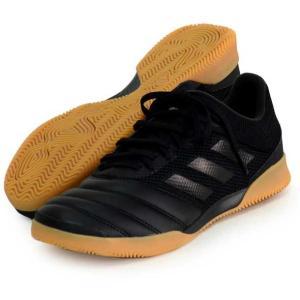 コパ 19.3 IN サラ  adidas アディダス フットサルシューズ  COPA 19Q3(F35501)|vivasports