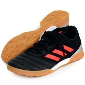 コパ 19.3 IN サラ  adidas アディダス フットサルシューズ  COPA 19Q3(F35502)|vivasports