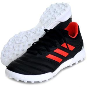 コパ 19.3 TF  adidas アディダス サッカー トレーニングシューズ COPA 19Q3(F35506)|vivasports
