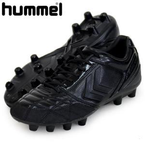 ヴォラートKS  hummel ヒュンメル  サッカースパイクシューズ  19SS (HAS1235-9090)|vivasports