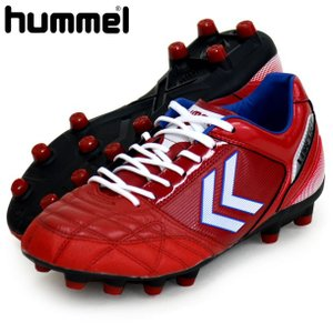 ヴォラートKS SW  hummel ヒュンメル サッカースパイク 19FW (HAS1238-2010)|vivasports