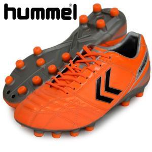 ヴォラートKS SW hummel ヒュンメルサッカースパイクシューズ18FW (HAS1238-3595)|vivasports