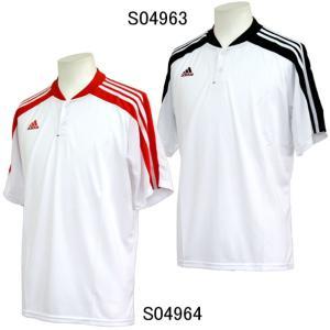 adidas BASIC BB Tシャツ  adidas アディダス  野球ウエア (JEF88)|vivasports