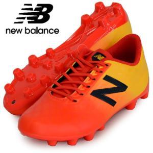 FURON JRD HG NEW BALANCE ニューバランス  ジュニア サッカースパイク18FW(JSFDHFA4)|vivasports