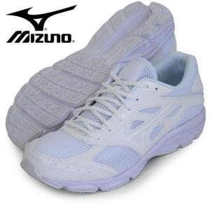 マキシマイザー 21 MIZUNO ミズノ ランニングシューズ 陸上 18AW(K1GA190201) vivasports