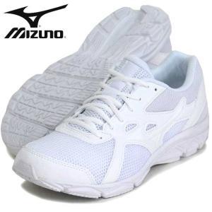 マキシマイザー 22 MIZUNO ミズノ ランニングシューズ 陸上 19AW(K1GA200201) vivasports