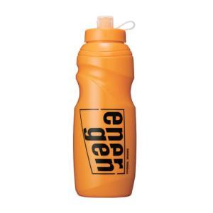 【製造元】  大塚製薬  エネルゲンパウダー 1L用(64g)/1袋をこのスクイズボトルに入れ、水に...