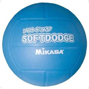 円周:52〜60cm重量:200±10g材質:PVC台湾製レジャーボール