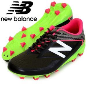 FURON MID HG NEW BALANCE ニューバランス    サッカースパイク17FW(MSFMHMP3/2E)|vivasports