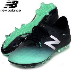 FURON MID HG  NEW BALANCE ニューバランス サッカースパイク フューロン 19SS(MSFMHNB52E)|vivasports
