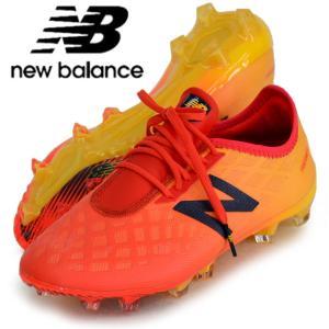 FURON V4 PRO HG NEW BALANCE ニューバランス サッカースパイク18FW(MSFPHFA4D/2E)|vivasports