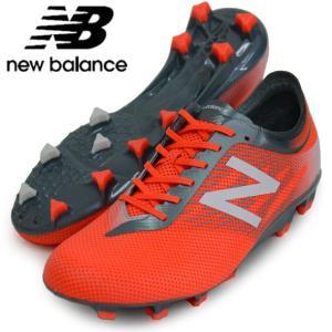 FURON PRO HG NEW BALANCE ニューバランス    サッカースパイク(MSFURHOT)17SS|vivasports