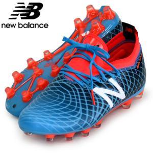 TEKELA MID HG NEW BALANCE ニューバランス サッカースパイク18FW(MSTMHPG12E)|vivasports