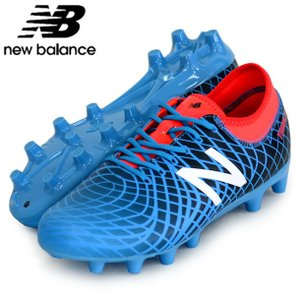 TEKELA MAGQ HG NEW BALANCE ニューバランス サッカースパイク18FW(MSTTHPG12E)|vivasports