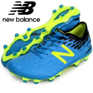 VISARO PRO FG NEW BALANCE ニューバランス   サッカースパイク18SS(MSVPFMH22E/D)|vivasports