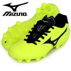 レビュラ V3 Jr MIZUNO ミズノ  ジュニア サッカースパイク REBULA 18SS (P1GB188545)|vivasports