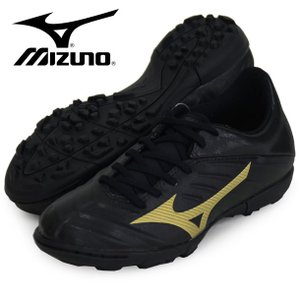 レビュラ 2 V3 Jr AS MIZUNO ミズノ ジュニア サッカートレーニングシューズ REBULA 18AW (P1GE187550)|vivasports
