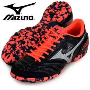 モナルシーダ FS TF(フットサル) MIZUNO ミズノ フットサルシューズ17AW(Q1GB171203) vivasports