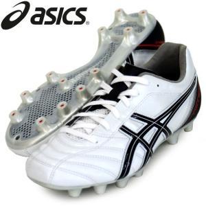 DS ライト 2 asics アシックス   サッカースパイク17SS(TSI743-0099)|vivasports