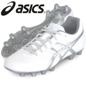 DS ライト 3  asics アシックス サッカースパイク18AW (TSI750-100)|vivasports
