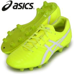 DS ライト WD 3 asics アシックス サッカースパイク DS ライト18SS(TSI753-0701)|vivasports