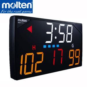 デジタイマ110X molren モルテン (UX0110)