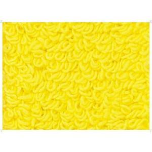 吸汗性に優れる綿 100% 。抗菌加工で清潔快適。バトミントン用サイズ:幅 30MM 、長さ 740...