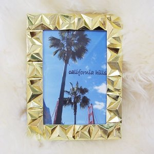 california hills(カリフォルニアヒルズ) Dia Photo Frame|vivi-shop