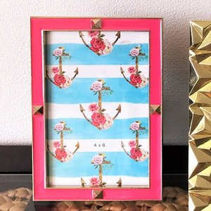 california hills(カリフォルニアヒルズ) Line Studs Photo frame|vivi-shop