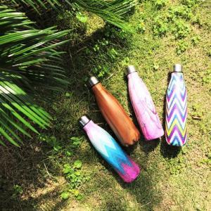 california hills(カリフォルニアヒルズ) Design Bottle|vivi-shop|02