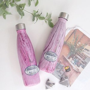 california hills(カリフォルニアヒルズ) Design Bottle|vivi-shop|12