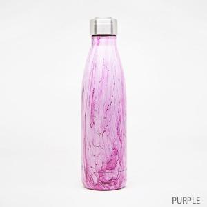 california hills(カリフォルニアヒルズ) Design Bottle|vivi-shop|07