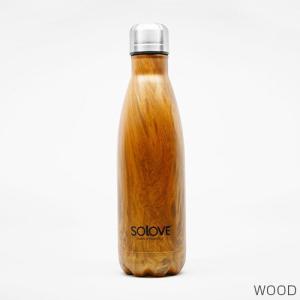 california hills(カリフォルニアヒルズ) Design Bottle|vivi-shop|09