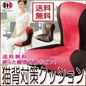 猫背矯正 腰痛 いす 座椅子 クッション 椅子 イス    勝野式 美楽座マスター   姿勢矯正 骨盤 スタイル 矯正 腰痛対策|vivian1616