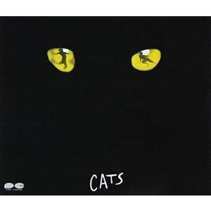 劇団四季ミュージカル「CATS」ロングラン・キャスト