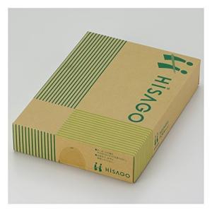 ヒサゴ 伝票 請求書 2面 A4 500枚 GB1119 vivian4988
