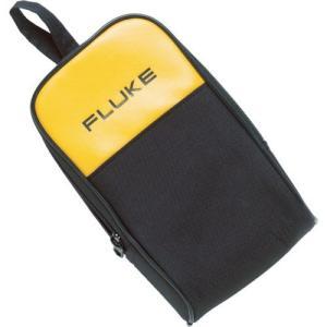 FLUKE (フルーク) ソフト・ケース【国内正規品】 C25|vivian4988