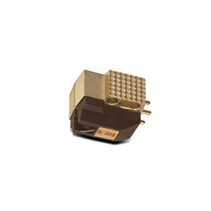 デノン Denon DL-301II MC型カートリッジ DL-301II|vivian4988