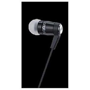 オルトフォン ortofon e-Q7|vivian4988