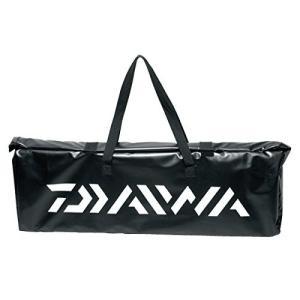 ダイワ(Daiwa) タックルバッグ イカヅノ投入器バッグ(A) vivian4988