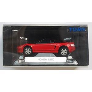 トミカリミテッド 0019 HONDA NSX|vivian4988