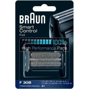 【正規品】 ブラウン シェーバー 網刃 F30B|vivian4988