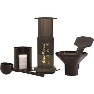 エアロプレス コーヒーメーカー|vivian4988
