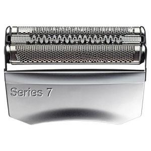 ブラウン シリーズ7/プロソニック対応 網刃・内刃一体型カセット 70S (F/C70S-3と同一品) 並行輸入品|vivian4988