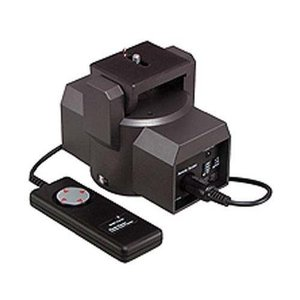 Bescor 電動雲台 Model MP-101 [並行輸入品]|vivian4988